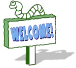 welcome_green_1