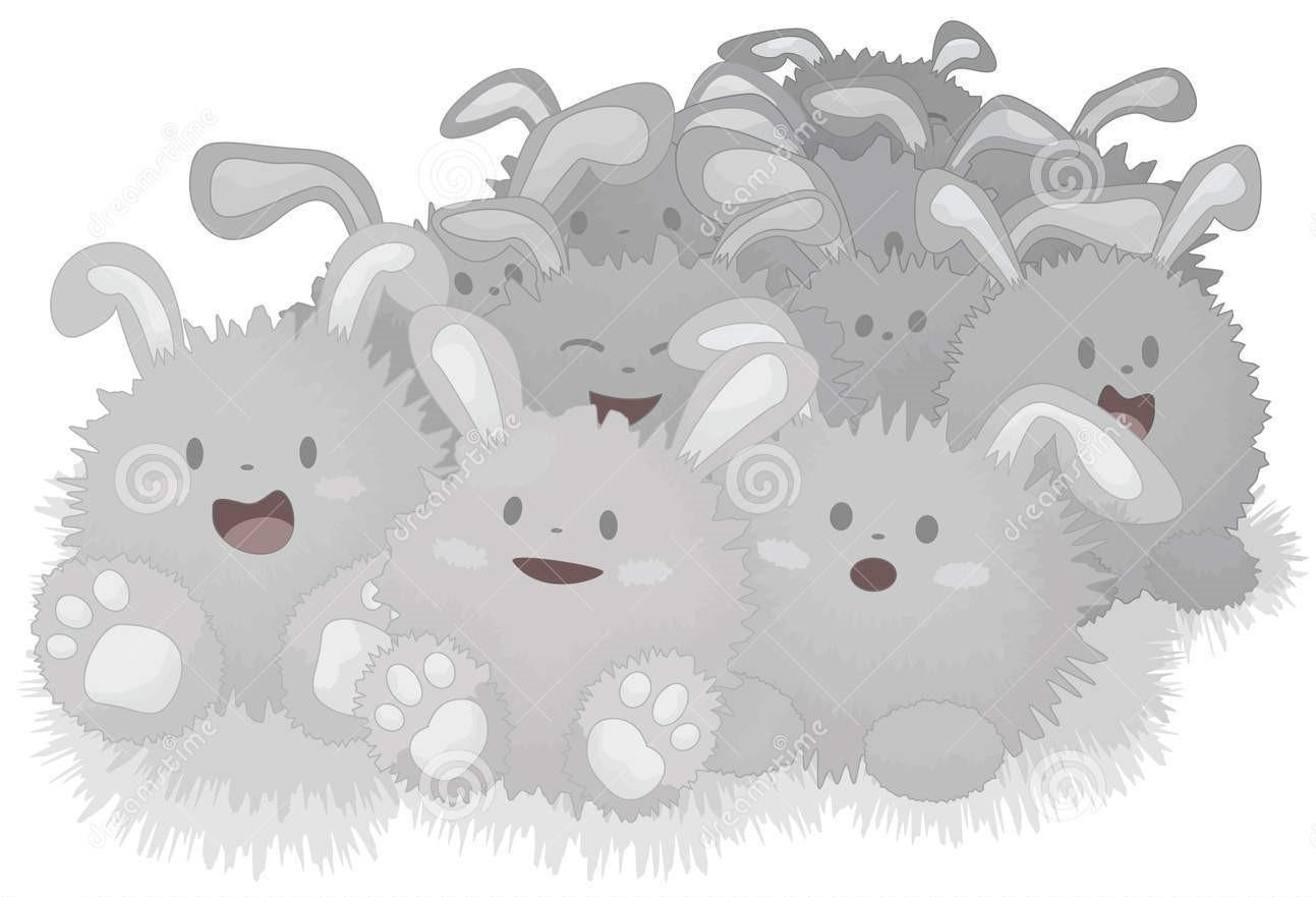 http://allwritewithme.files.wordpress.com/2015/09/more-dust-bunnies-2.jpg